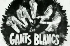 gants_blancs_09