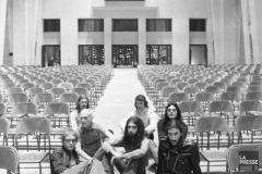 03-d offenbach a l'oratoire 1972