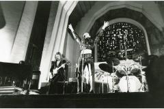 07-offenbach 5 a l'oratoire-30 novembre 1972