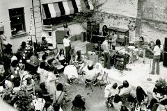 01-hotel nelson-lancement de soap opera-1972