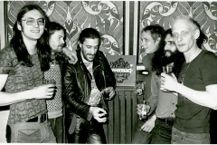 10-offenbach 8 lancement de st-chrone de neant 1973