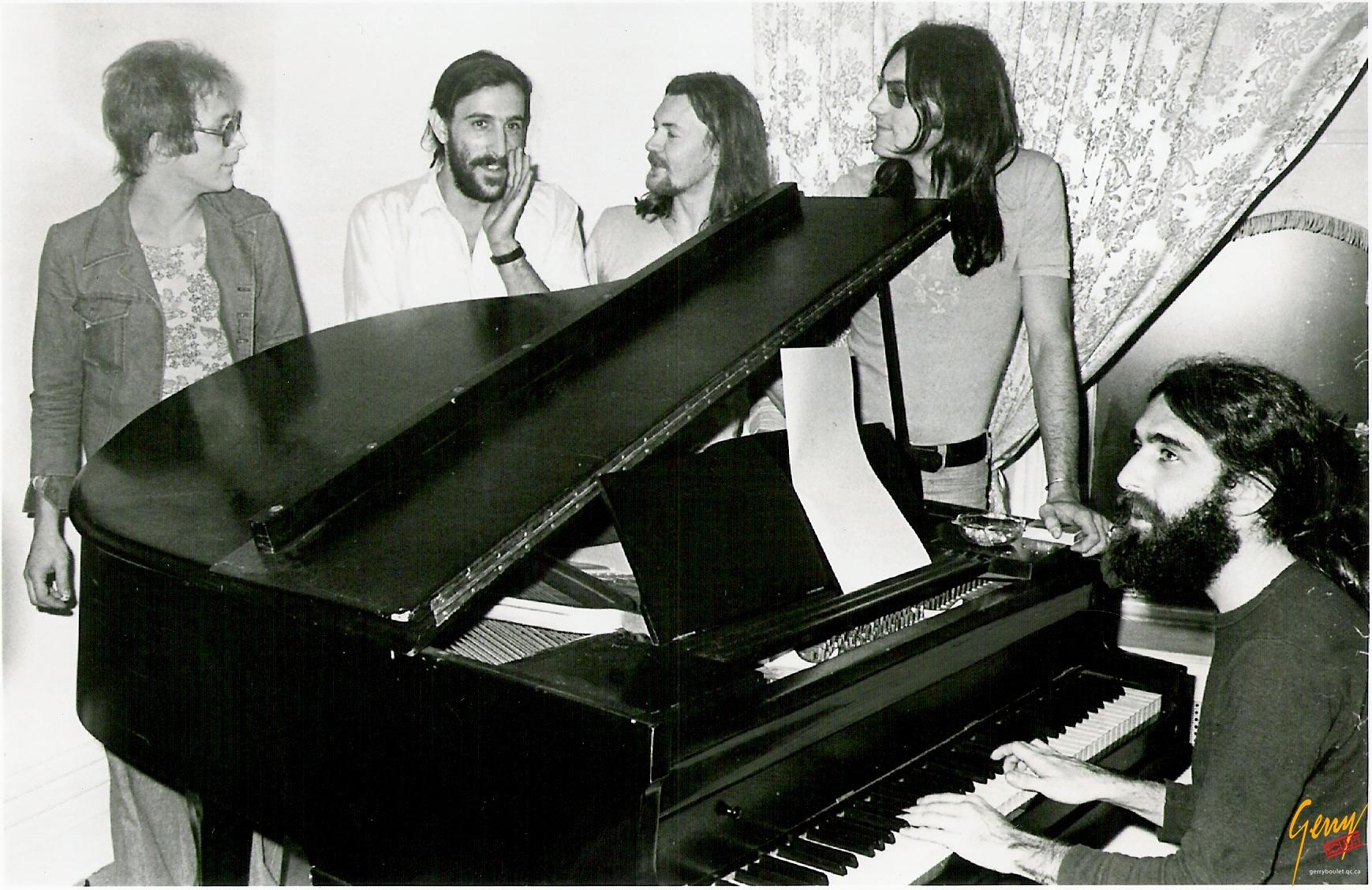 05-offenbach 3 a l'oratoire-novembre 1972