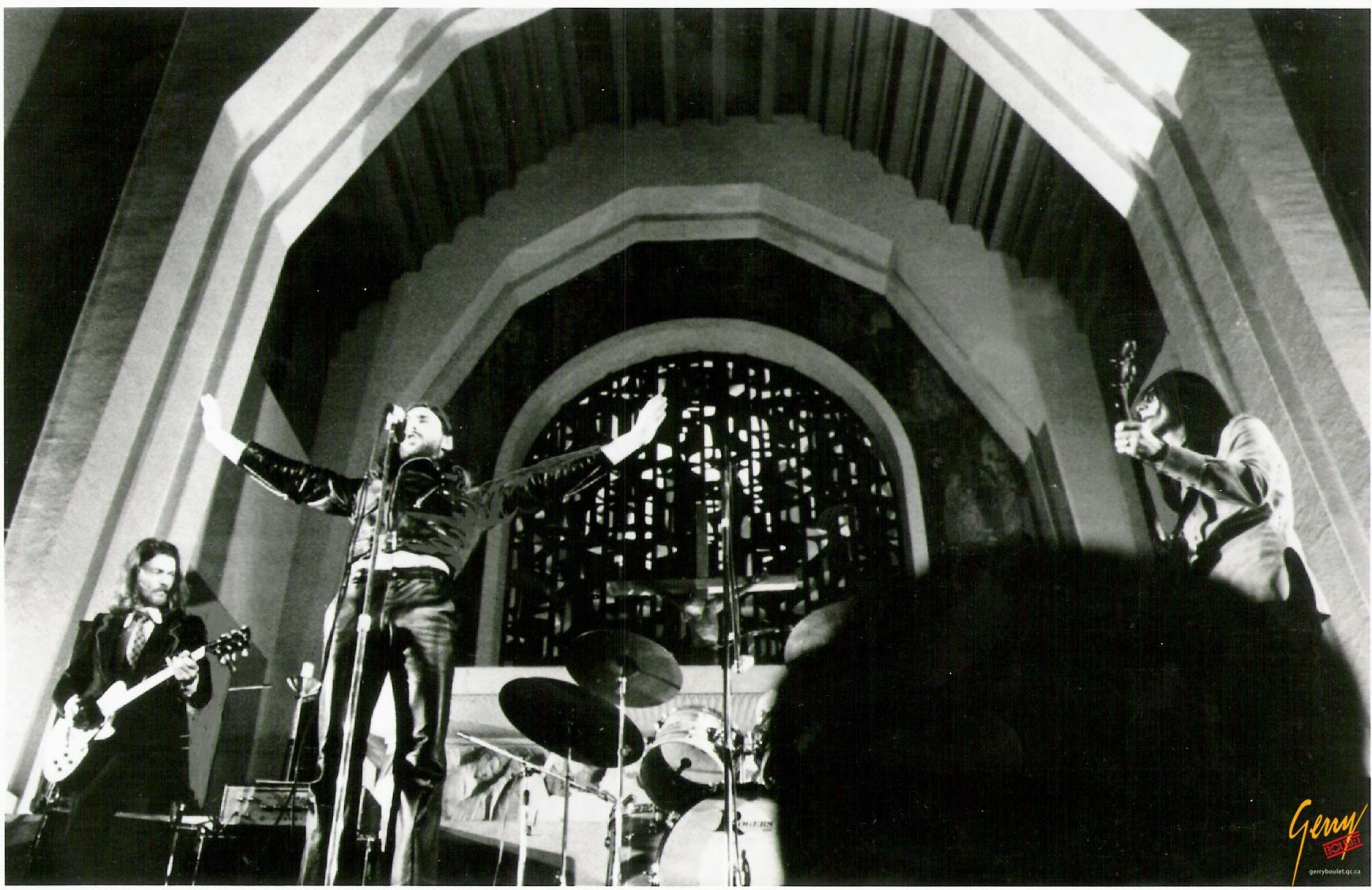 06-offenbach 4 a l'oratoire-30 novembre 1972