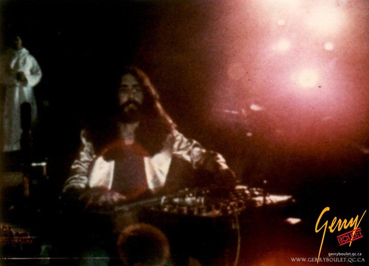 08-a offenbach a l'oratoire 1972 (2)