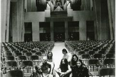 03-offenbach 1 a l'oratoire-novembre 1972