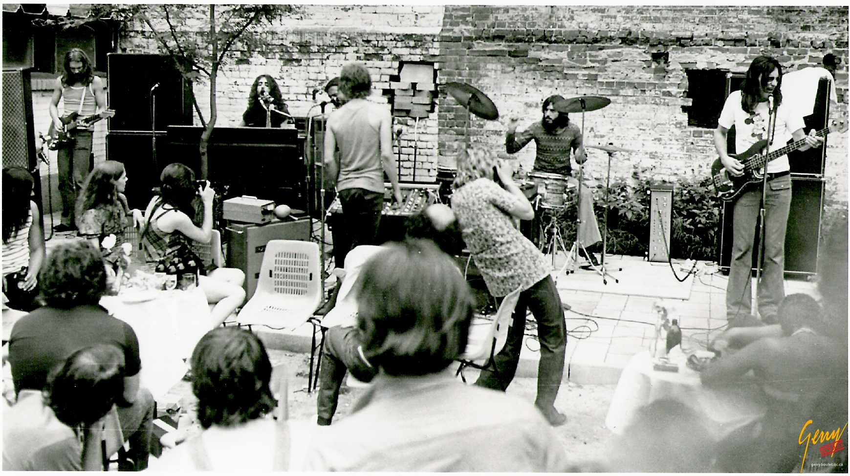 02-hotel nelson-2-lancement de soap opera-1972