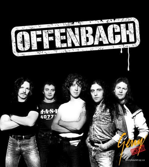 myspace_offenbach