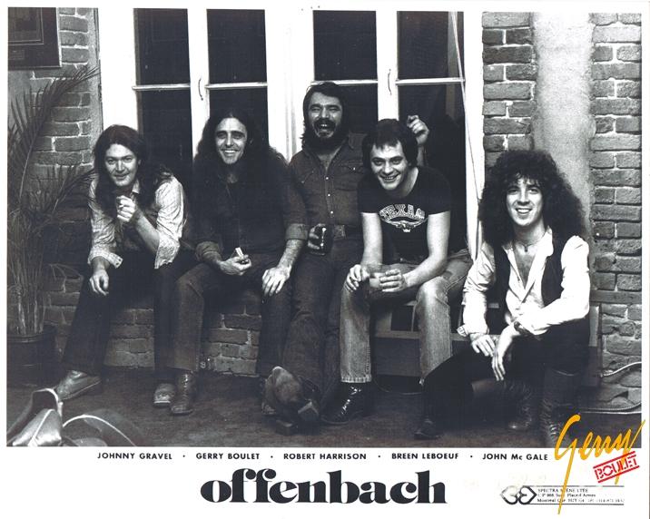 offenbach_20111203_1313564933