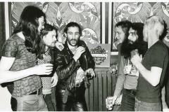 09-offenbach 7 lancement de st-chrone de neant 1973