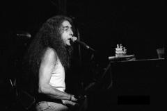Gerry Piano